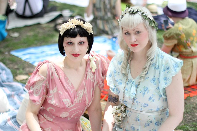 2011 Jazz Age Lawn Party- (4)