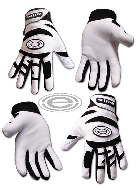 white black glove combo copy