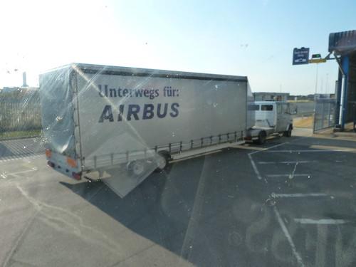 AirBus Merc by Robert Davey (3)