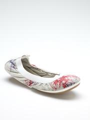 Yosi Samra - Limited Edition Tie Dye Multi Color3795