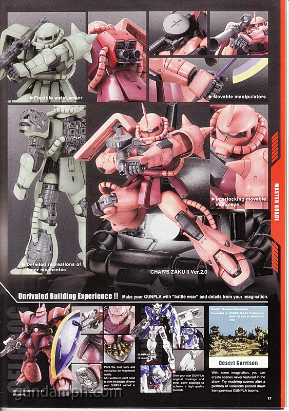 Gunpla Navigation Catalogue 2011 (017)