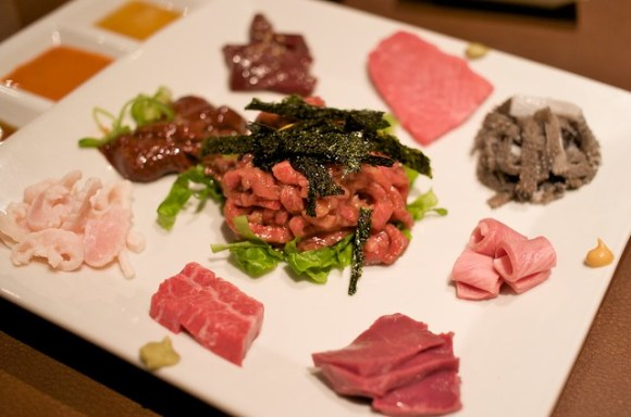 110602_raw_meat