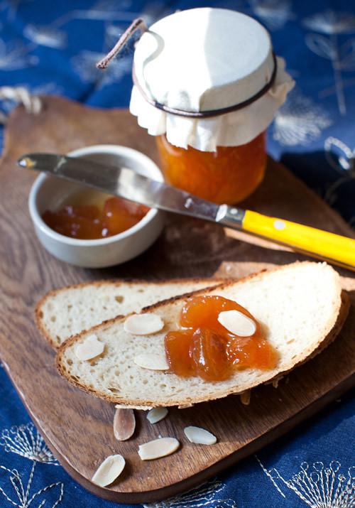 Apple_Almond_Bread_5