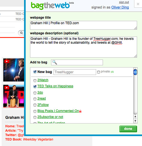 Multi-bagging bookmarklet-1