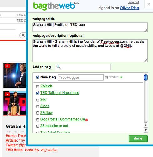 Multi-bagging bookmarklet-1