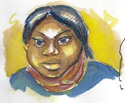 woman5book26