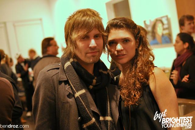 11:4:2011 Caitlin Price Photo Show-40