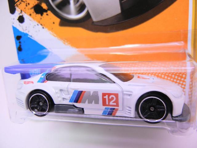 hot wheels bmw m3 gt2 (2)