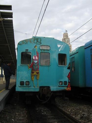train_gemeos-690x920-556x742
