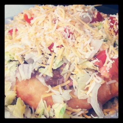 Tasty goodness. by kimberly.kalil