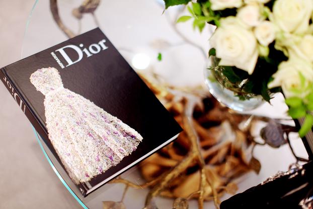 Dior 26