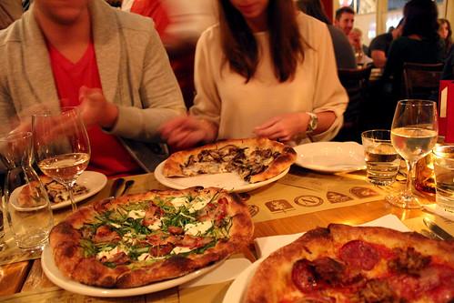 pizzeria-mozza1