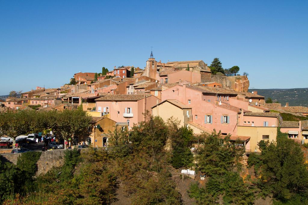 Roussillon 20111013-IMG_3555