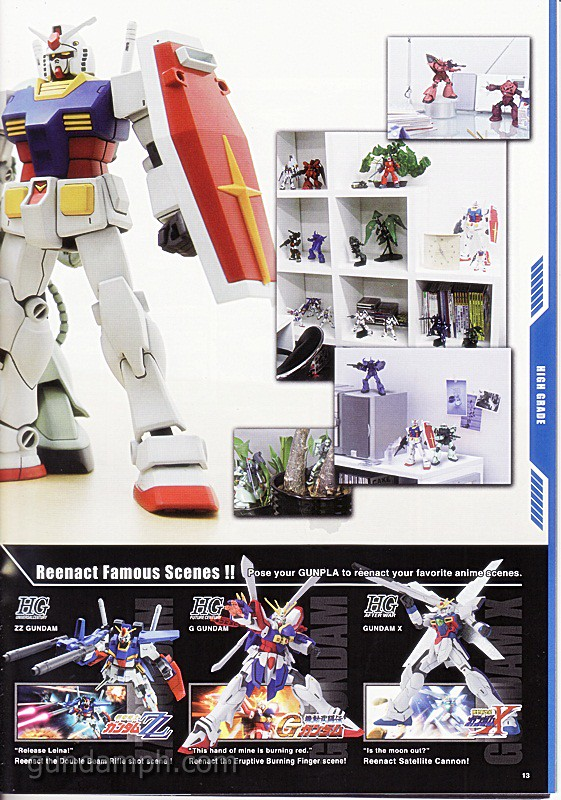 Gunpla Navigation Catalogue 2011 (013)