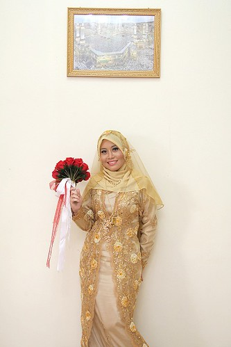 wedding-photographer-kuantan.nadirah-pertunangan-2