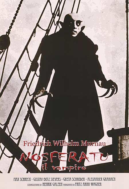Nosferatu 2