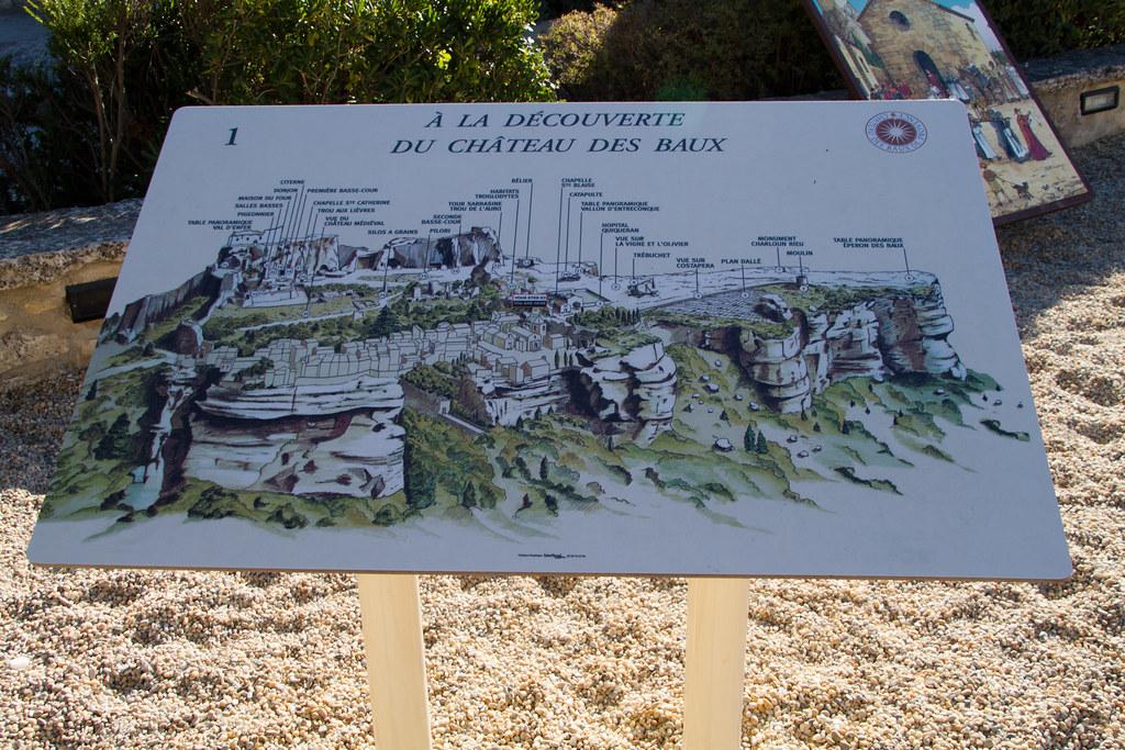 Les Baux-de-Provence 20111011-IMG_2614