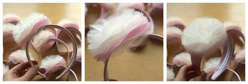Tüllblüte_20