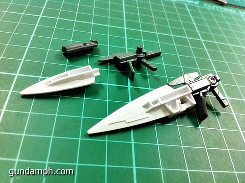 SD 00 Gundam Seven Sword G Review OOB Build GundamPH (19)