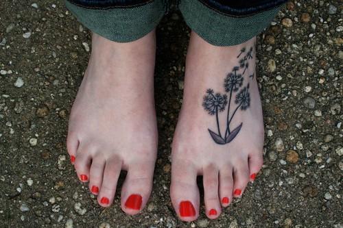 #22: get a tattoo
