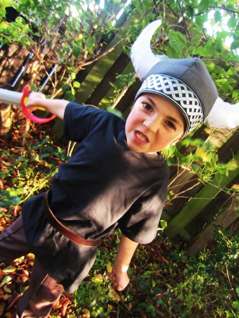 viking hat pic twob