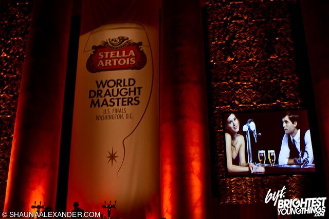 StellaArtoisDraughtMastersChampionships_7Oct2011-7715