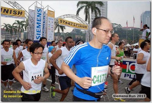 110925 Siemens Run 2011