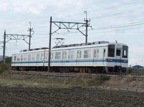 DSCF6246