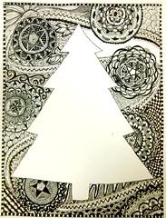 My 2011 Christmas Card