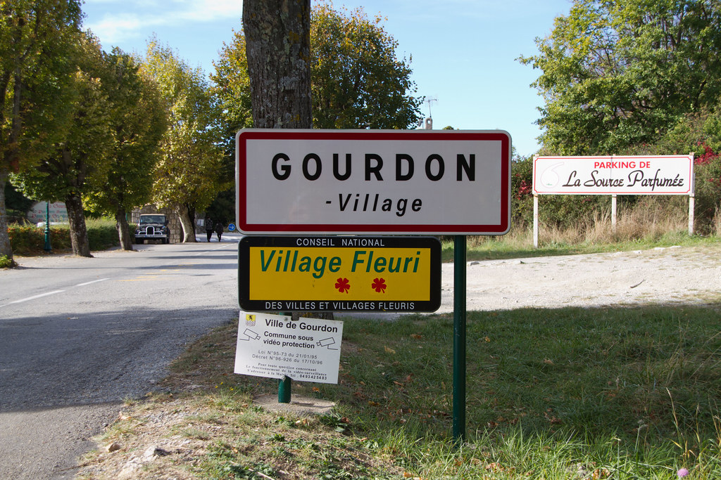 Gourdon 20111010-IMG_2339
