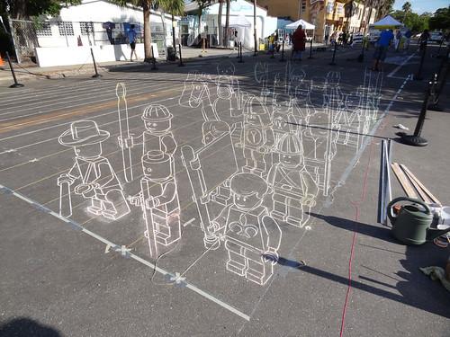 3d-streetpainting-florida