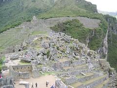 2004_Machu_Picchu 86