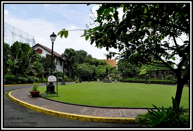 Fort Santiago 018 copy