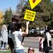 Occupy Santa Fe-17.jpg