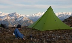 """Locus Gear, Khafra Sil Shelter • <a style=""""font-size:0.8em;"""" href=""""http://www.flickr.com/photos/49406825@N04/6289816298/"""" target=""""_blank"""">View on Flickr</a>"""