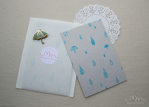Notecards Cards
