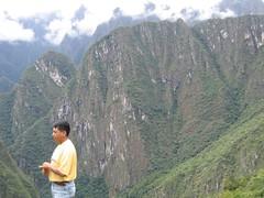 2004_Machu_Picchu 29