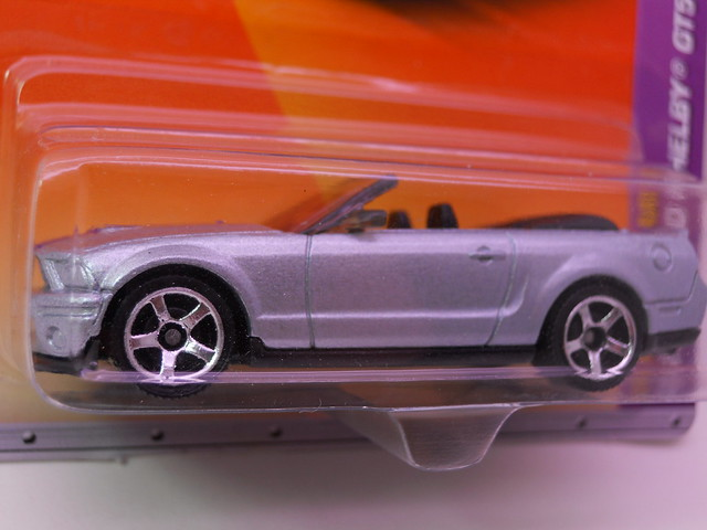 matchbox 2007 ford shelby gt500 silver (2)
