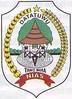 Kabupaten Nias