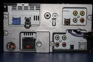 FS: (For Sale) KS: Pioneer AVHP4000DVD  NASIOC