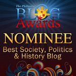 PBA_Logo
