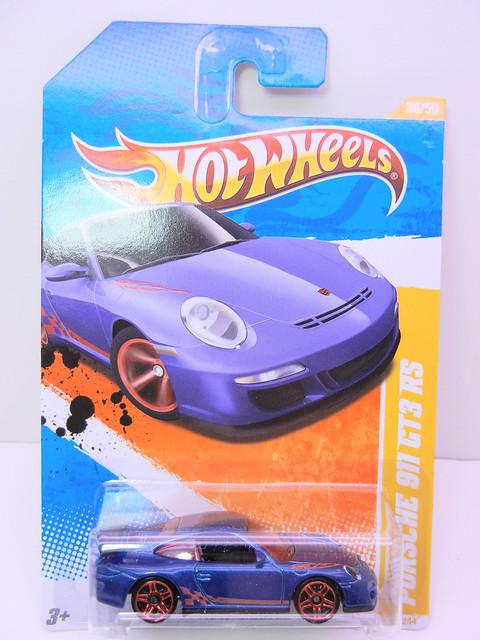 hot wheels porsche 911 gt3 rs (1)