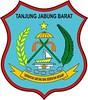 Kabupaten Tanjung Jabung Barat