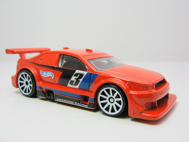 2011 hot wheels mystery cars blind pack (6)