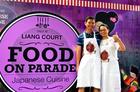 Cook off Finals_25june (16)