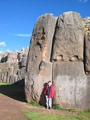 2004_Sacsaywaman_Peru 23