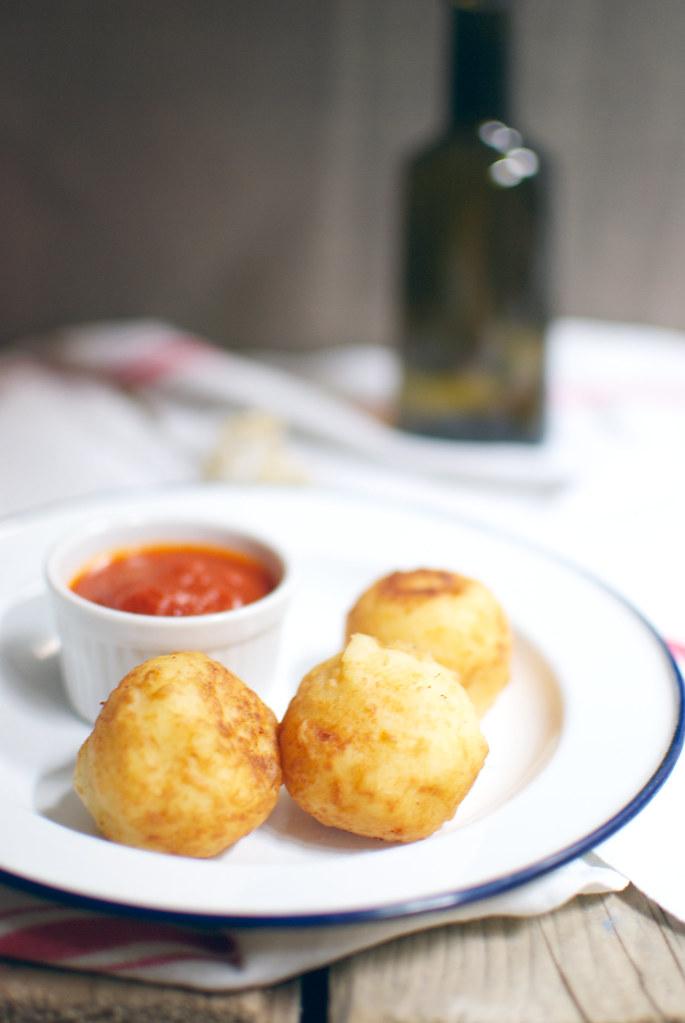 receta_58_croquetas_patata_y_bacalao
