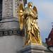 Marijin stup/St Mary's column 10