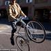 Cyclists-3.jpg