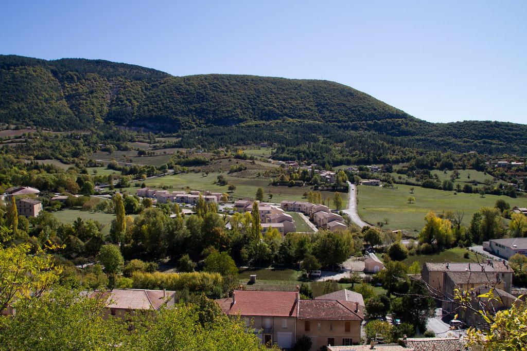 Montbrun-les-Bains 20111012-IMG_3157